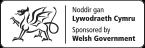 Logo Lywodraeth Cymru