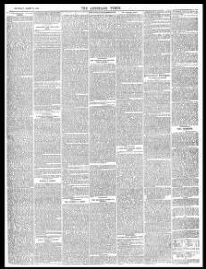 BANQUET AT WINDSOR j CASTLE  i|1874-03-14|The Aberdare Times