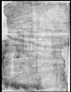 □ii□ JloKEN'S OOflLIN STORY  1844-12-27 The Pembrokeshire