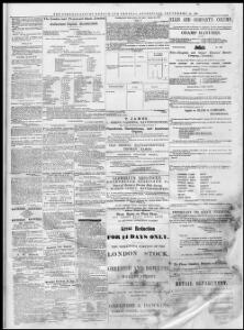 Advertising|1875-09-10|The Pembrokeshire Herald and General