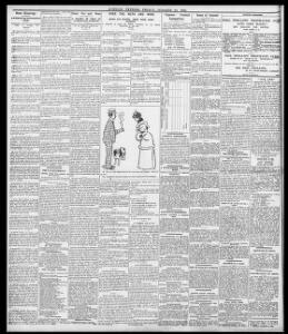 a76c56bb8c4c0 News GleaningsI|1896-10-23|Evening Express - Papurau Newydd Cymru Arlein -  Llyfrgell Genedlaethol Cymru