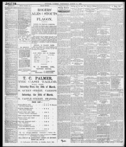 FDWDERAHDSHOT|1899-03-15|Evening Express - Papurau Newydd Cymru
