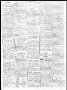 SHIP NEWS |1806-08-23|The Cambrian - Papurau Newydd Cymru