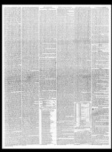 SHIP XTBWS |1846-09-18|The Cambrian - Papurau Newydd Cymru