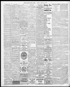 Advertising|1910-03-11|The South Wales Daily Post - Papurau