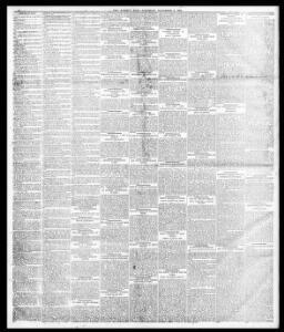 EPITOME (? NEWS  t I 'I|1880-11-06|Weekly Mail - Papurau