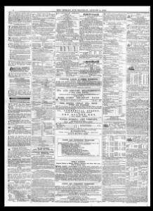 Advertising|1856-08-02|Monmouthshire Merlin - Papurau Newydd