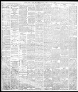 Advertising|1886-05-15|The Cardiff Times - Papurau Newydd