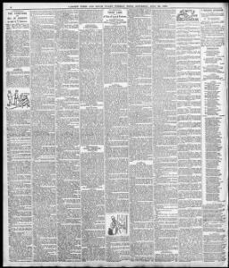 No title]|1892-07-30|The Cardiff Times - Papurau Newydd