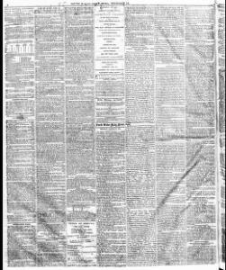 Advertising|1874-01-22|South Wales Daily News - Papurau