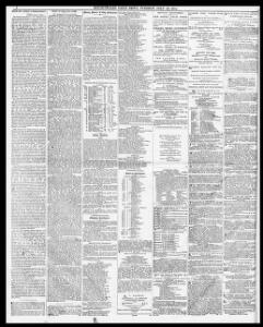 No title]|1874-07-28|South Wales Daily News - Papurau Newydd Cymru