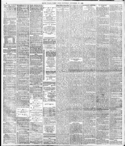 Advertising|1883-11-10|South Wales Daily News - Papurau