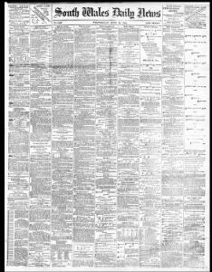 Advertising|1884-07-23|South Wales Daily News - Papurau