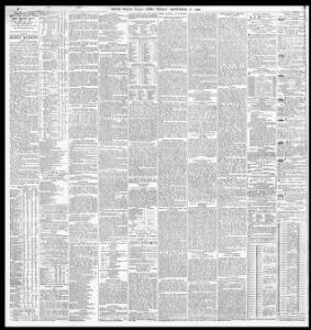 CARDIFF—ARRIVALS |1886-09-17|South Wales Daily News - Papurau Newydd