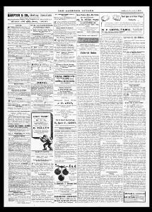Editorial Notes , -i|1909-10-09|Rhondda Leader Maesteg Garw