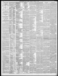 LIZARD SIGNAL STATION |1892-08-09|South Wales Daily News - Papurau
