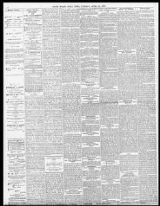 Advertising|1893-04-25|South Wales Daily News - Papurau Newydd Cymru