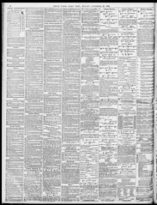 Advertising|1895-11-18|South Wales Daily News - Papurau