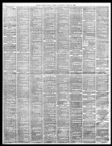Advertising|1899-06-24|South Wales Daily News - Papurau