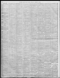 Advertising|1900-03-19|South Wales Daily News - Papurau