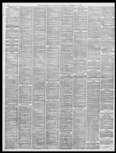 Advertising|1900-11-13|South Wales Daily News - Papurau