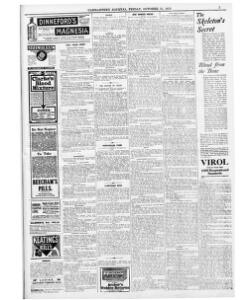 Advertising|1913-10-31|The Carmarthen Journal and South