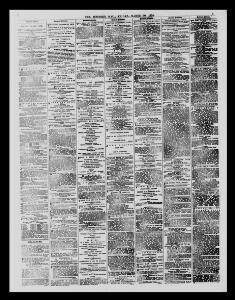 Advertising|1874-03-20|The Western Mail - Papurau Newydd