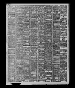 Advertising|1891-05-11|The Western Mail - Papurau Newydd