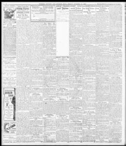 Advertising|1905-10-27|Evening Express - Papurau Newydd