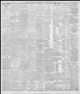BATAL INDIGNANT,  i|1906-03-30|Evening Express - Papurau Newydd
