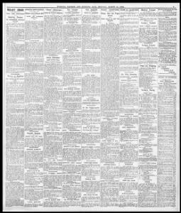 RAllYiAY SMASH|1908-03-16|Evening Express - Papurau Newydd