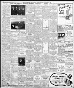 IBILLIARDS I|1909-01-23|Evening Express - Papurau Newydd Cymru