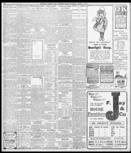 Billiards -I|1909-04-03|Evening Express - Papurau Newydd