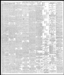 Advertising|1900-11-13|South Wales Echo - Papurau Newydd