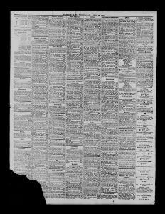 Advertising|1897-04-14|The Western Mail - Papurau Newydd