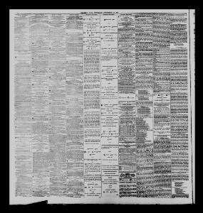 Advertising|1885-12-10|The Western Mail - Papurau Newydd