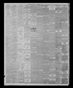 66cc72aa253ba Advertising|1889-11-20|The Western Mail - Papurau Newydd Cymru Arlein -  Llyfrgell Genedlaethol Cymru