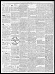 Advertising|1865-05-05|The Welshman - Papurau Newydd Cymru