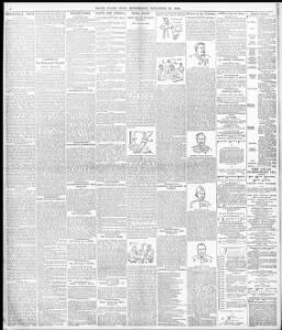 REMARKABLE RiOTS: -I|1893-11-22|South Wales Echo - Papurau