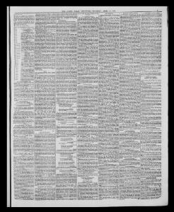 Advertising|1887-04-16|The North Wales Chronicle and