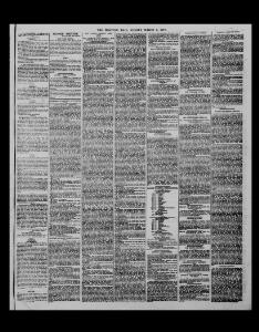 I POOR-RATE COLLECTION AT SWANSEA,I -I|1870-03-07|The
