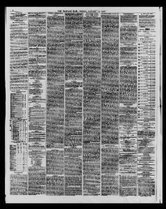 OXIDIFF I|1873-01-10|The Western Mail - Papurau Newydd Cymru