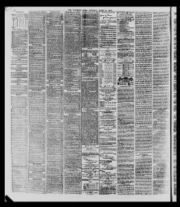 Advertising|1878-06-24|The Western Mail - Papurau Newydd Cymru