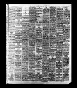 TEE CARDIFF PILOIAGE BILL  I|1880-05-20|The Western Mail