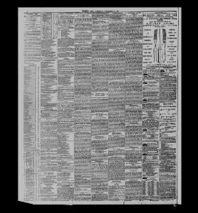 Iswansea1887 31 Papurau Newydd Arlein Cymru 12 Western Mail the doBrxeC