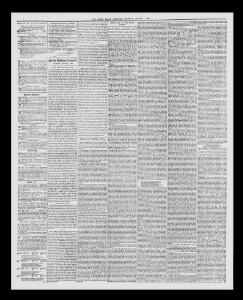 Advertising|1880-08-07|The North Wales Chronicle and