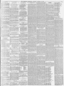 Advertising|1880-10-23|Wrexham and Denbighshire Advertiser and