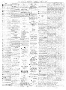 Advertising|1877-07-28|Wrexham and Denbighshire Advertiser