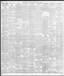 IThe Gale !|1898-10-19|South Wales Echo - Papurau Newydd Cymru